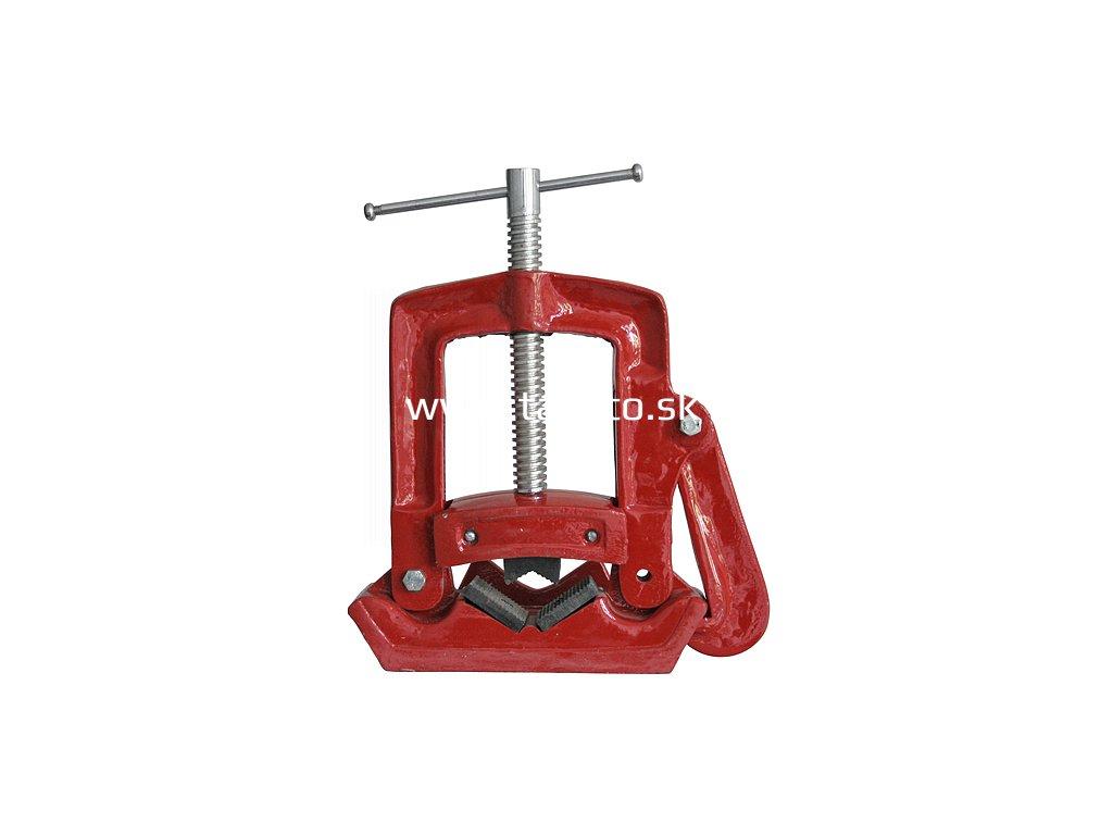 Zverak HR51905 050 mm, na trubky  + praktický pomocník k objednávke