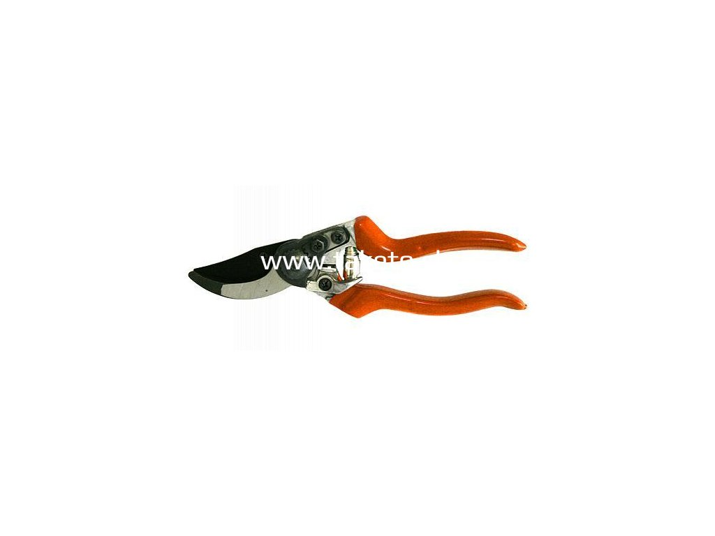 Nožnice Strend Pro PS725, záhradné, plast, 210 mm  + praktický pomocník k objednávke