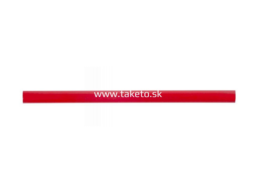 Ceruzka Strend Pro CP0633, tesárska, 175 mm, 3 ks  + praktický pomocník k objednávke