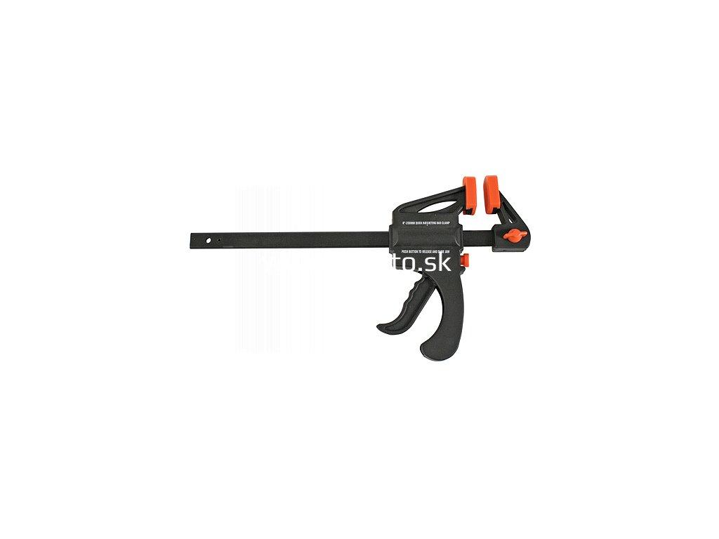 Zvierka Cork CL0401 200x63, stolárska, plastová  + praktický pomocník k objednávke