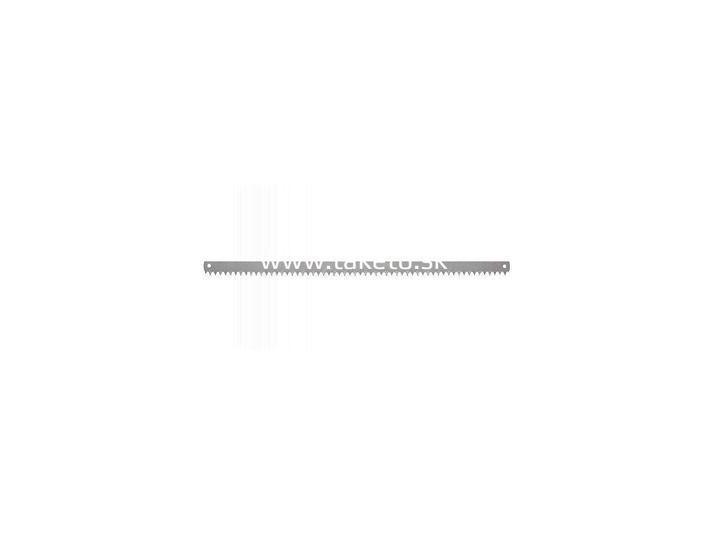 List Pilana® 22 5260, 300 mm, pílový, na drevo  + praktický pomocník k objednávke