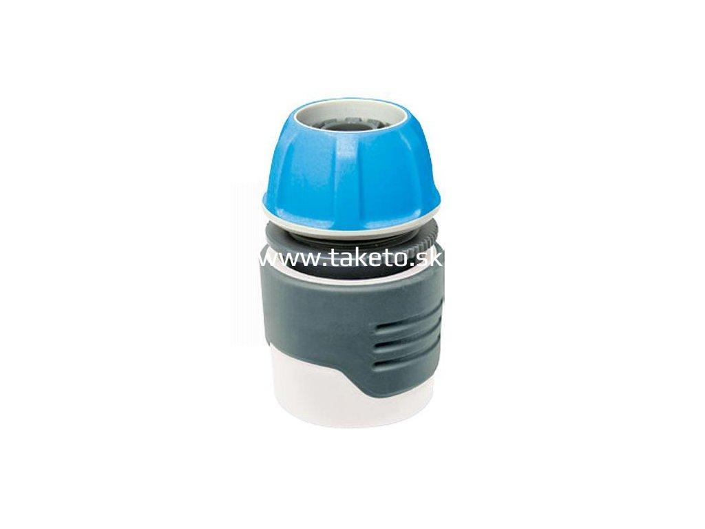 "Spojka AQUACRAFT® 550015, SoftTouch 1/2"", 13 mm  + praktický pomocník k objednávke"