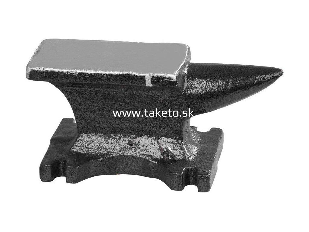 Kovadlina Cork CA0114 010 kg  + praktický pomocník k objednávke