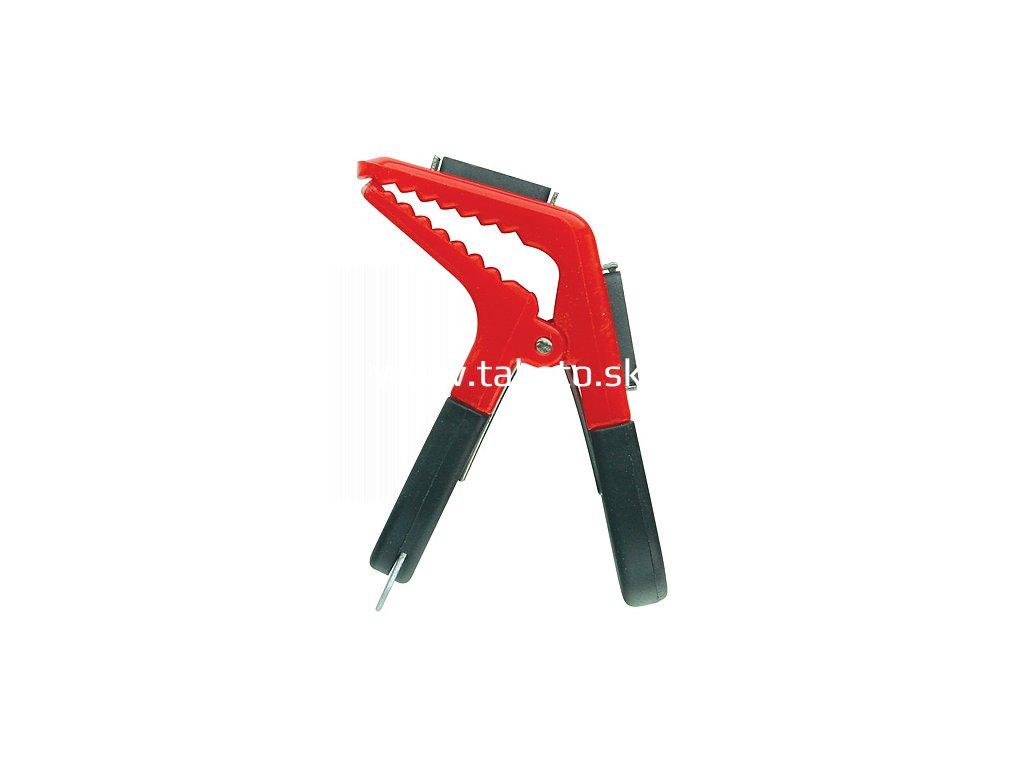 Držiak na štetce TT1206, MagnetiClip, multifunkčný  + praktický pomocník k objednávke