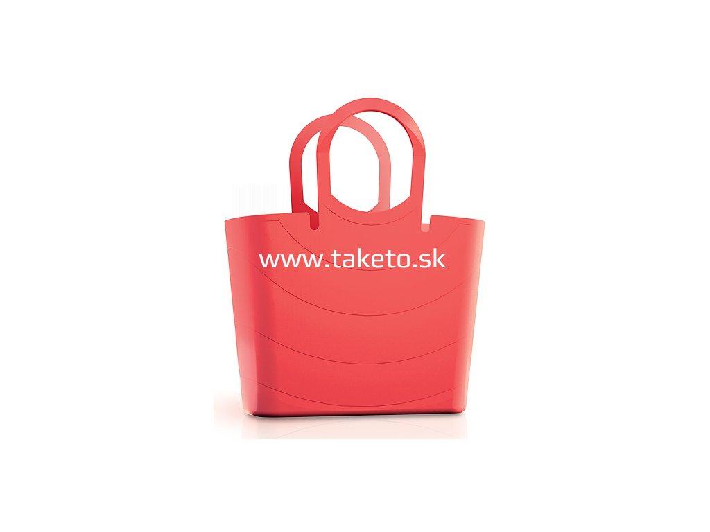 Taska LUCY ITLU400, plastová  + praktický pomocník k objednávke