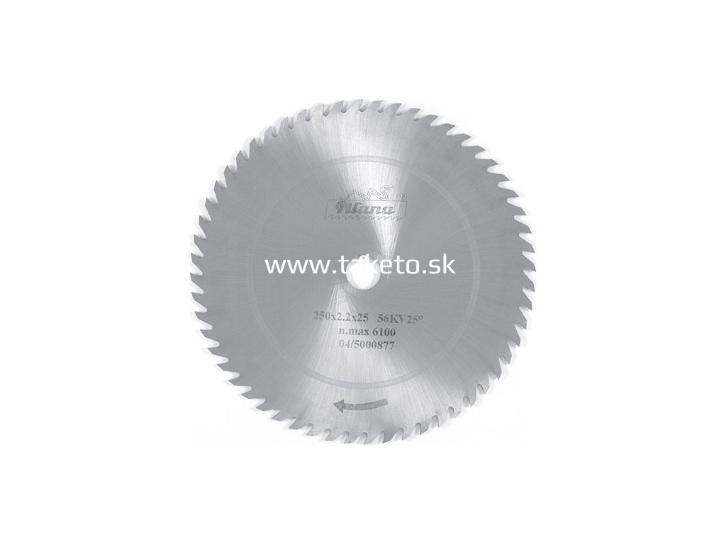 Kotuc Pilana 5310 0350x2,8x30 56KV25  + praktický Darček k objednávke