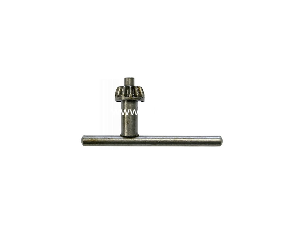 Kľúč Strend Pro KDC, 10 mm, do skľučovadla  + praktický pomocník k objednávke