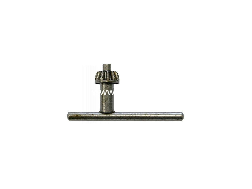 Kľúč Strend Pro KDC, 13 mm, do skľučovadla  + praktický pomocník k objednávke