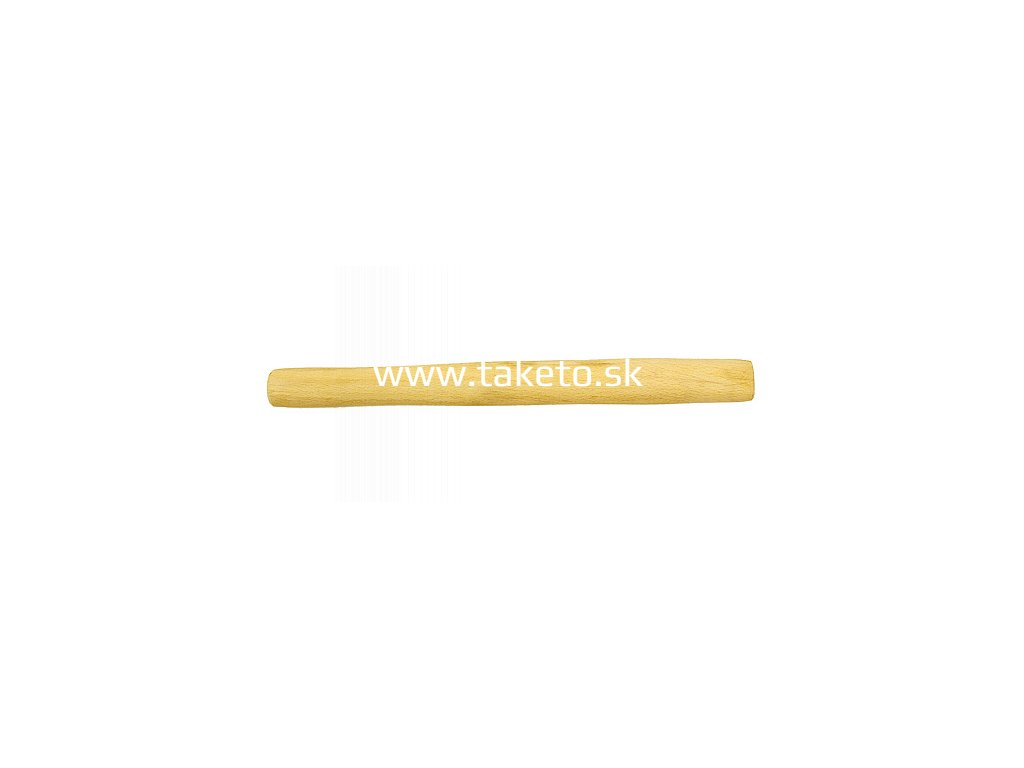Nasada kladivová 090 cm, tvar, 8-10 kg  + praktický pomocník k objednávke