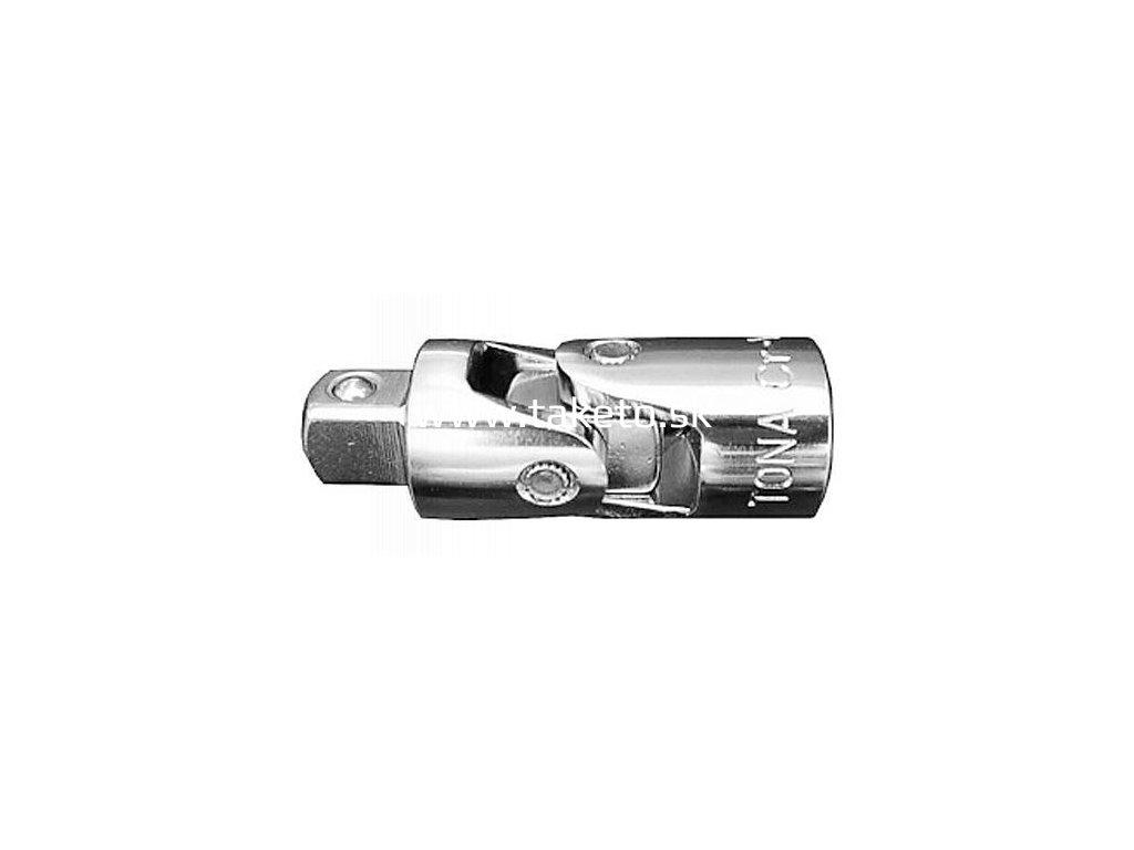 "Kardaň Expert E117360, 034 mm, univerzálna, 1/4""  + praktický pomocník k objednávke"