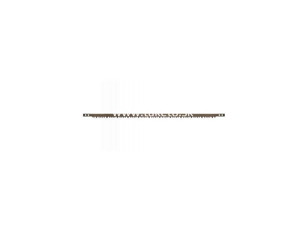 List Pilana® 22 5244.1 0760 mm, pílový, do oblúkovej píly  + praktický pomocník k objednávke
