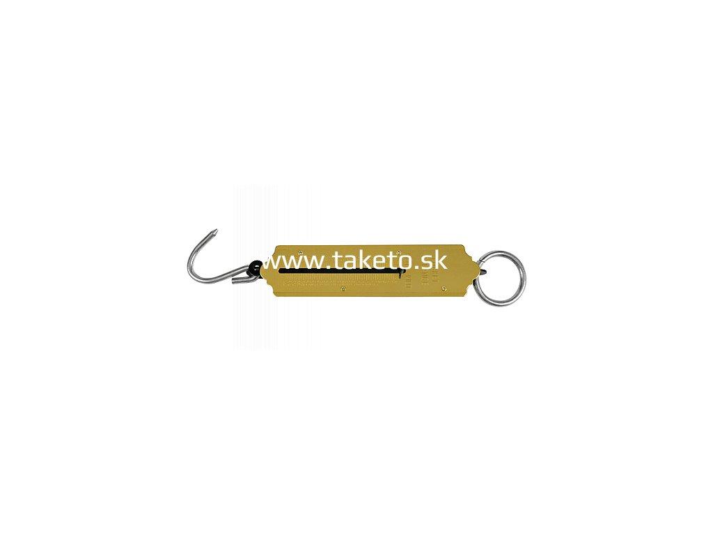 Váha ME2901 Minciar 012,5 kg  + praktický pomocník k objednávke