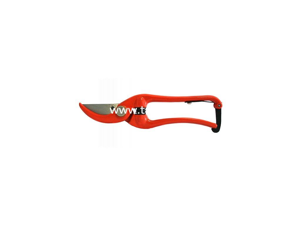 Nožnice Strend Pro P8109, 225 mm, záhradné  + praktický pomocník k objednávke