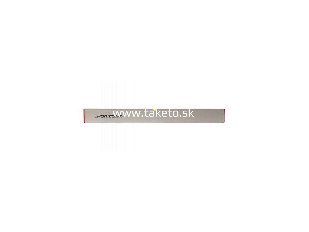 Lata Horizont SL1 3000 mm, 1 libela  + praktický pomocník k objednávke