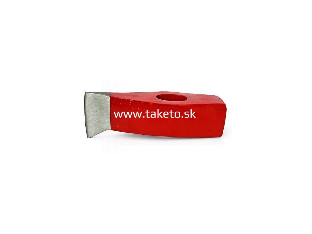 Sekera Strend Pro AX339, 2,5 kg, káľačka, bez násady  + praktický pomocník k objednávke