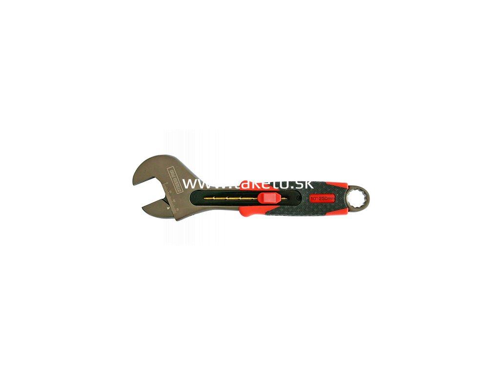 Kľúč XC-C06 • 150 mm, ADW, nastaviteľný  + praktický pomocník k objednávke