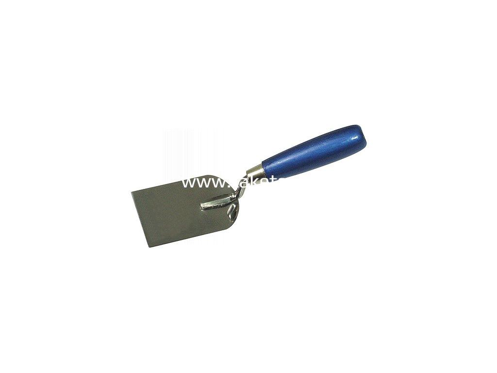 Lyžica murárska Strend Pro BT2211, 100 mm, vymazávacia  + praktický pomocník k objednávke