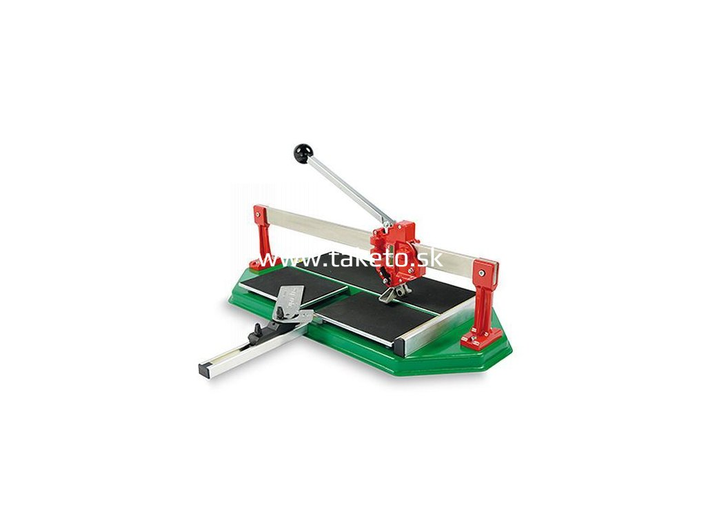 Rezač dlažby TT™ SUPER PRO 450  + praktický pomocník k objednávke