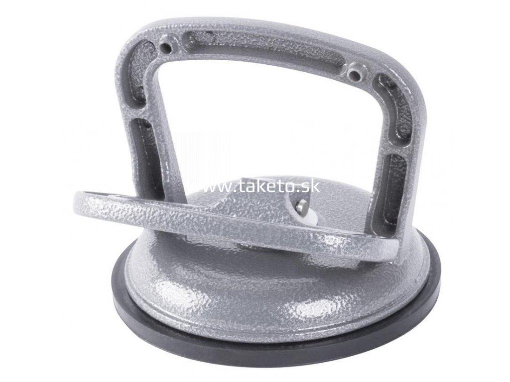 Držiak skla Strend Pro CUP-785, prísavný, 1-kupolový, kov, Zn  + praktický pomocník k objednávke