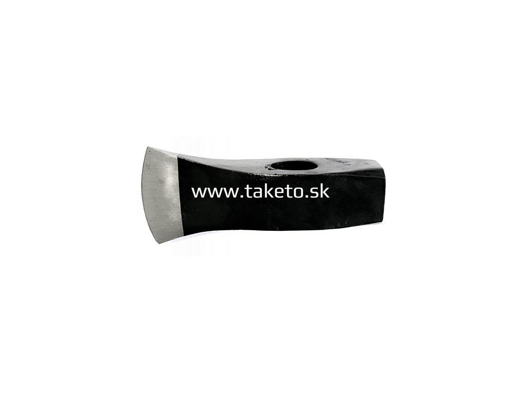 Sekera Strend Pro AX344, 2,7 kg, káľačka, bez násady  + praktický pomocník k objednávke