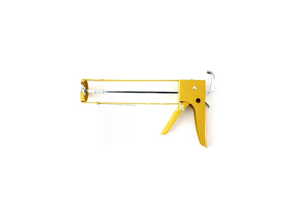 Pištoľ výtlačná Strend Pro CG1046, 230 mm  + praktický pomocník k objednávke