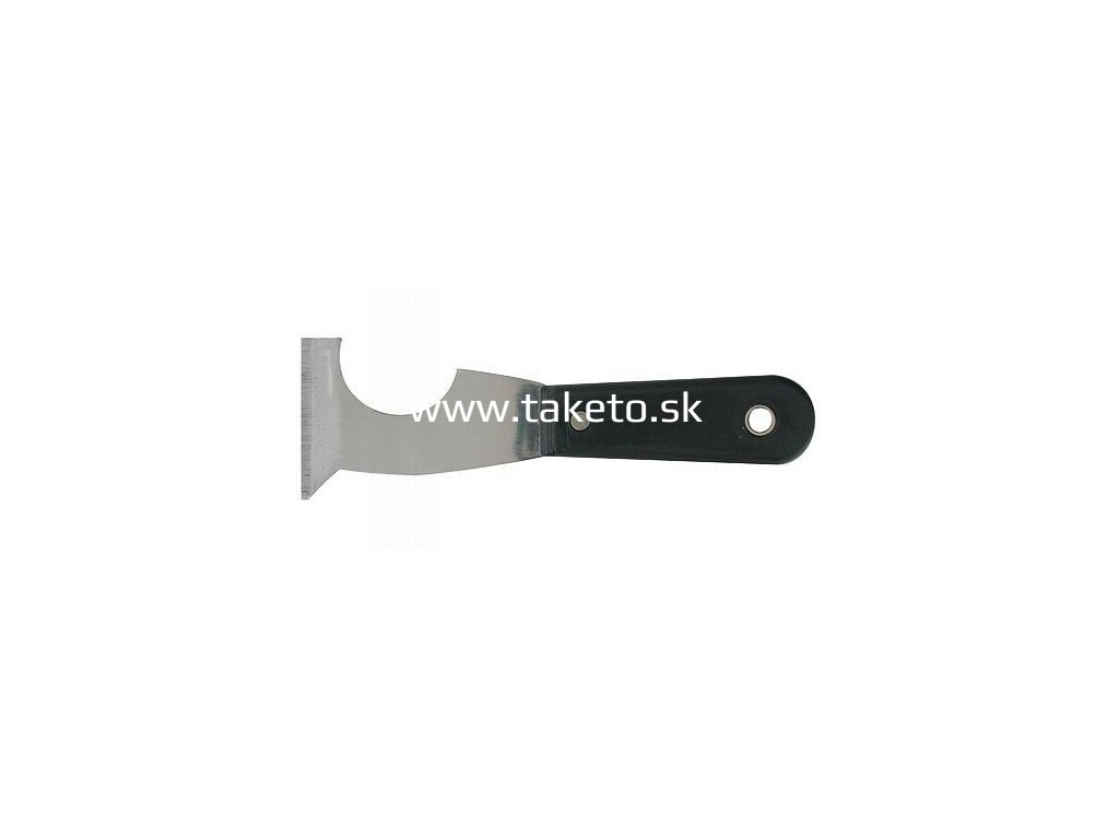 Stierka Strend Pro MS105, 50 mm, na omietku, multifunkčná  + praktický pomocník k objednávke