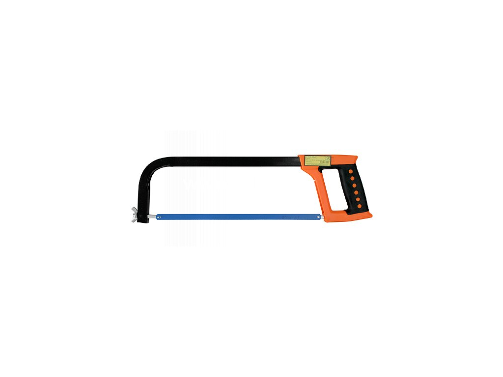 Pílka Strend Pro WS1803 300 mm, plastová rúčka, na kov  + praktický pomocník k objednávke
