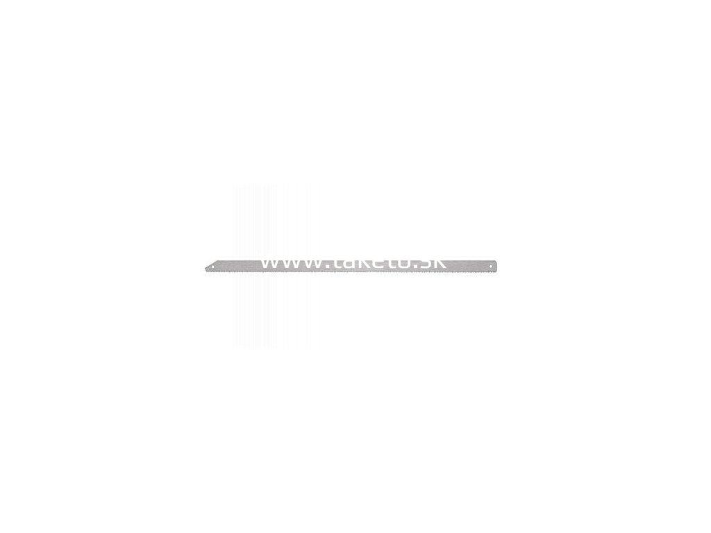 List Pilana® 22 5256, 450 mm, pílový, mäsiarsky  + praktický pomocník k objednávke