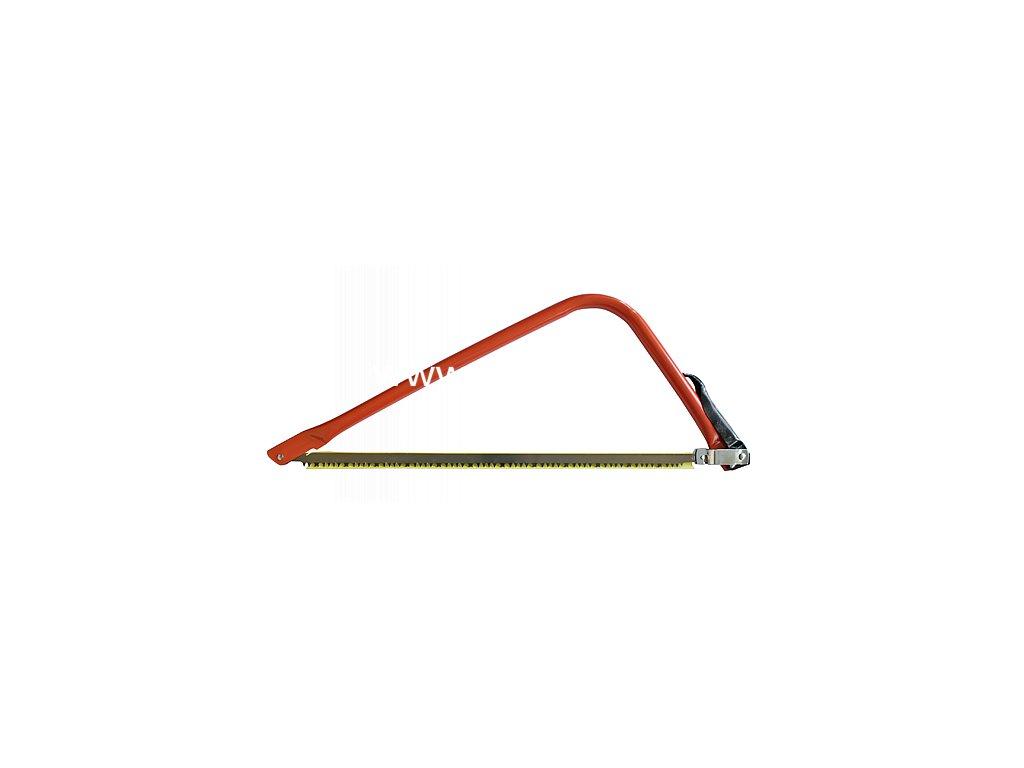 Pilka Strend Pro BSW4409 0530 mm, oblúková  + praktický pomocník k objednávke