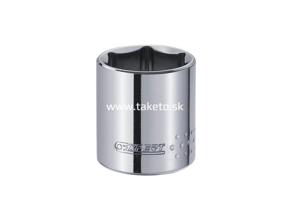 """Hlavica Expert E117088, 10 mm, 1/2"""", Maxi-Drive  + praktický pomocník k objednávke"""