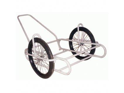 Rám pre vozík Transport  + praktický pomocník k objednávke