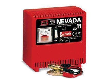 Nabijacka Telwin Nevada 15  + praktický Darček k objednávke