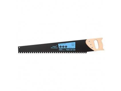 Píla Pilana® 22 5289, 630 mm, 34T, na pórobetón, SK plátky  + praktický pomocník k objednávke