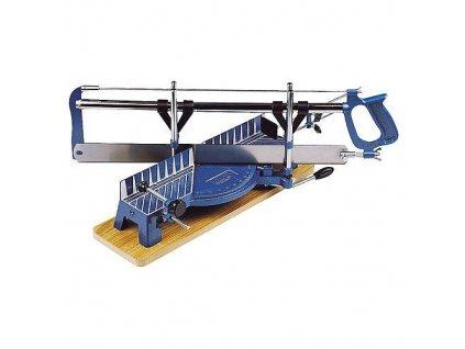 Píla PS-550, 550 mm, pokosová  + praktický pomocník k objednávke