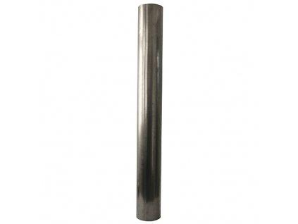 Rura dymová 145 mm  + praktický pomocník k objednávke