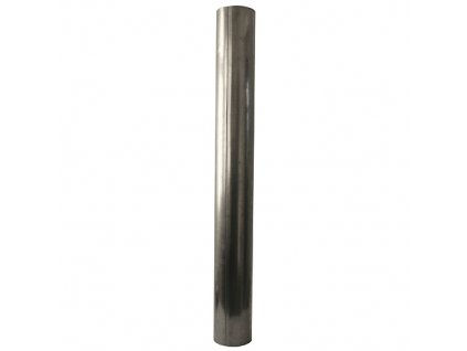 Rura dymová 132 mm  + praktický pomocník k objednávke