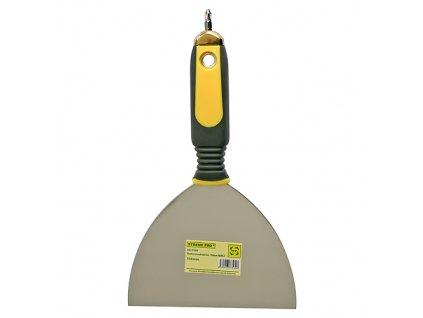 Stierka Strend Pro S6170, 200 mm, sadrokartón, Inox  + praktický pomocník k objednávke