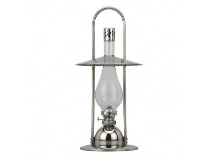 Lampas MagicHome ML0923, 377 mm, Deluxe, EN14059, petrolej  + praktický Darček k objednávke