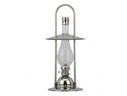 Lampas MagicHome ML0923, 377 mm, Deluxe, EN14059, petrolej  + praktický pomocník k objednávke