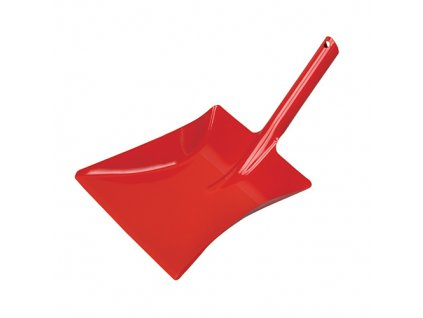 Lopatka Neco 30-0283-15, červená  + praktický pomocník k objednávke