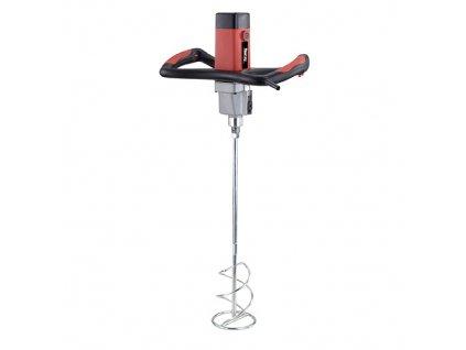Miešadlo Burley R6208C, 1600 W, elektrické, M14x2, 160 mm  + praktický pomocník k objednávke