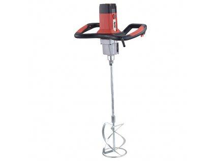 Miešadlo Burley R6302C, 1600 W, elektrické, M14x2, 160 mm  + praktický pomocník k objednávke