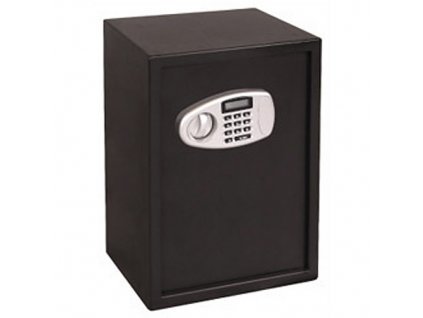 Trezor Safewell EBD50 • Electronic, 500x350x310 mm  + praktický Darček k objednávke