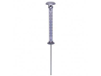 Teplomer TMSH-149 Earth, 620x90 mm, ABS  + praktický pomocník k objednávke