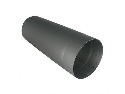 Rura HS 1000/160/2,0 mm  + praktický pomocník k objednávke