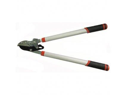Nožnice DD306, na konáre, 650-100 mm, teleskopické  + praktický pomocník k objednávke