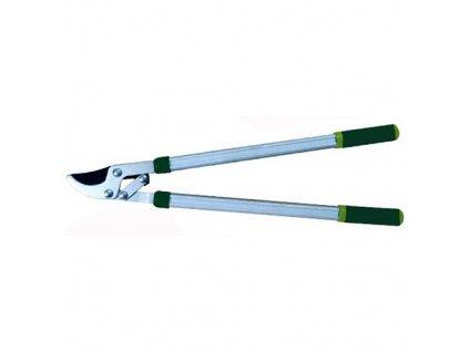 Nožnice DD304, na konáre, 620 mm  + praktický pomocník k objednávke