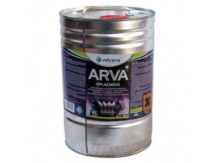 ARVA® Oplachová, 4 lit.  + praktický pomocník k objednávke