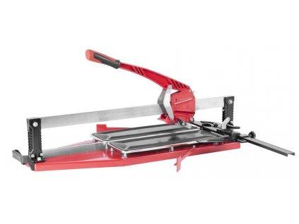 Rezač dlažby Strend Pro i540, 0600 mm, Industrial line  + praktický pomocník k objednávke