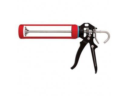 Pištoľ výtlačná Strend Pro Premium, R 12:1, 400 ml  + praktický pomocník k objednávke